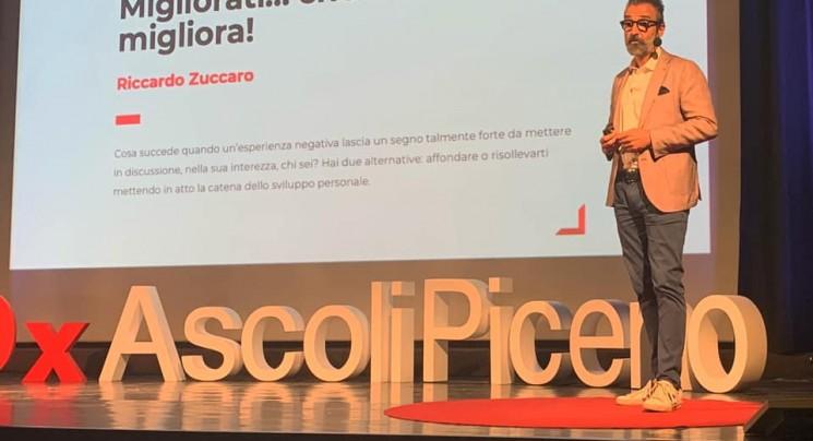 TedxAscoliPiceno_8_riccardo_zuccaro