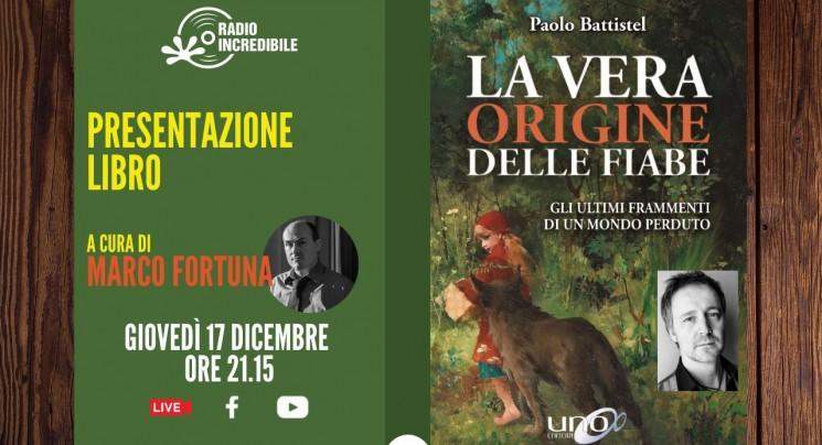AXL-Marco-Fortuna-Paolo-Battistel-Radio-Incredibile