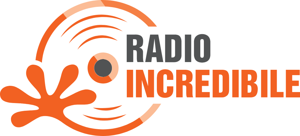 Radio Incredibile | Sfanz your music