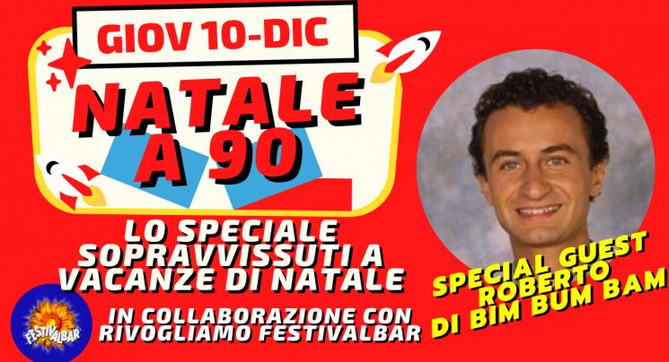 natale90
