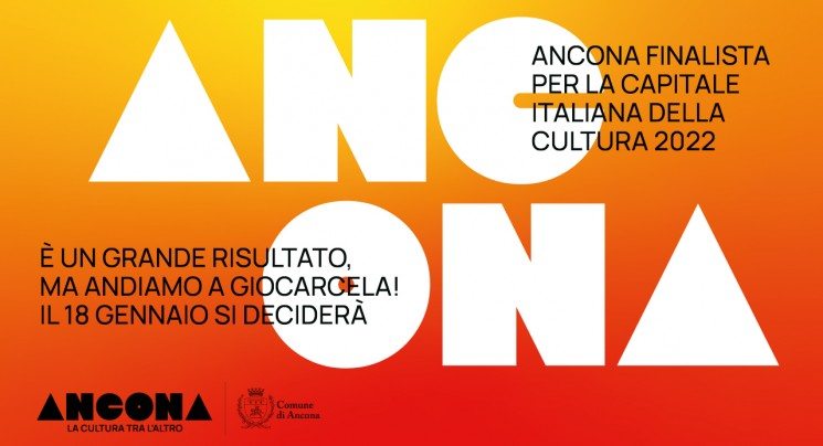 ancona_radio_incredibile