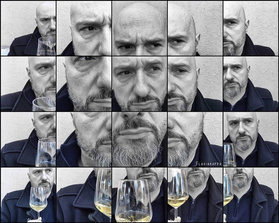 Eleuteri Alcool