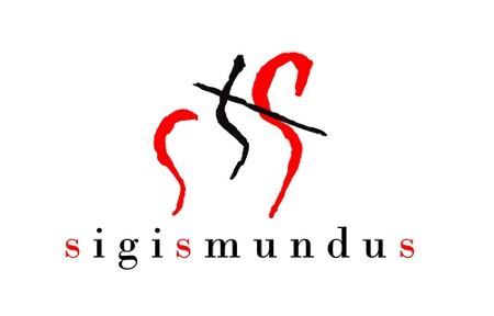 Logo Sigismundus
