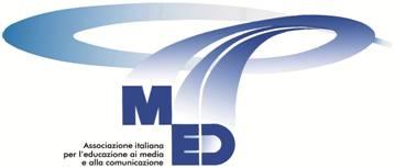 logo med