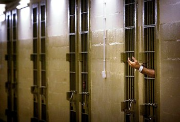cultura carcere
