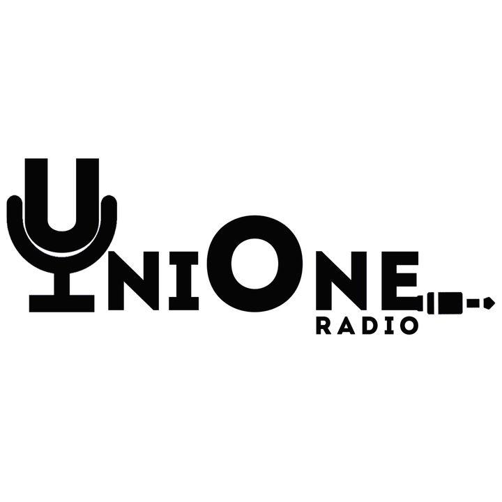 Unione radio